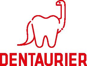 Dentaurier